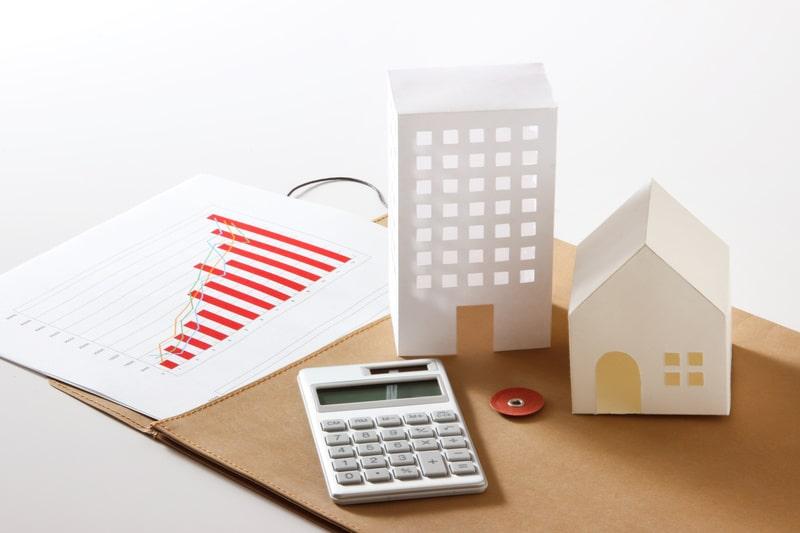 Por que a taxa de condomínio é tão cara